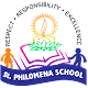 St. Philomena School Download for PC Windows 10/8/7