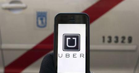 uber-taxi-madrid.jpg