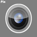 Free Pixlr Photo Editor Tips icon