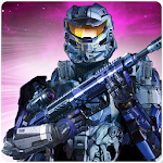 Robo Legacy: Strange Robot War Battleground 1.0.7