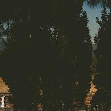 Wedding photographer Patrizia Giordano (photostudiogior). Photo of 06.07.2017