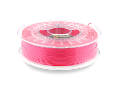 Fillamentum Extrafill Everybody's Magenta PLA Filament - 2.85mm (0.75kg)