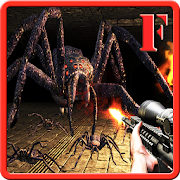 Dungeon Shooter Free MOD APK 1.2.23 (Free Purchases)