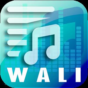Lagu Wali Terbaru Lengkap download