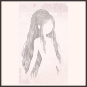 魅惑の麗人-終章