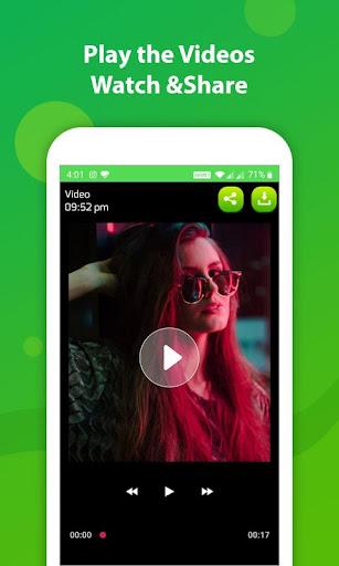 Status Saver screenshot 8