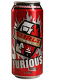 Logo of Surly Furious