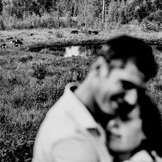 Huwelijksfotograaf Kristof Claeys (KristofClaeys). Foto van 24.11.2017