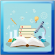 Science - Lite for PC-Windows 7,8,10 and Mac