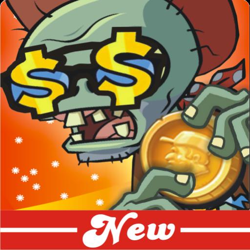 Cheat Plants Vs. Zombies 2