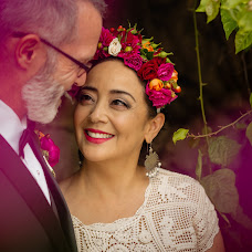 Wedding photographer Maurizio Solis broca (solis). Photo of 19.04.2018