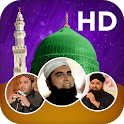 Naats HD (Video & Audio) icon
