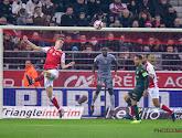 Björn Engels (ex-Club Brugge) gaat op definitieve basis bij Reims voetballen