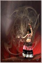 Photo: symphonische Tänze