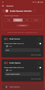 SideSqueeze+ Screenshot