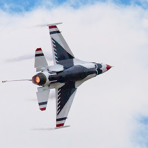 Ron Meyers - DFW Airshow12.jpg