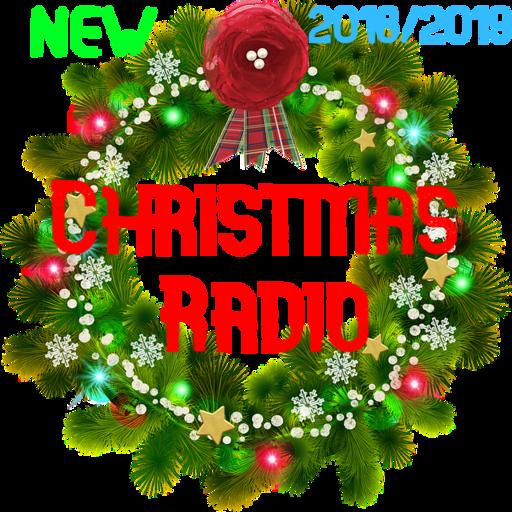 Christmas Radio 2019 Christmas Radio App 2018/2019   Apps on Google Play