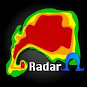 RadarOmega icon