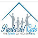 Radio Embajador Puerta del Cielo for PC-Windows 7,8,10 and Mac