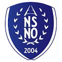 NSNO Everton Forums icon