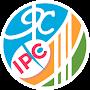 Inochi Pulsa Center