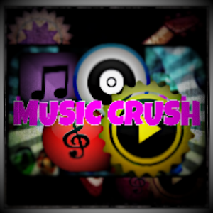 Music Crush for PC and MAC