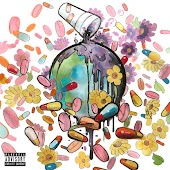 Future & Juice WRLD Present... WRLD ON DRUGS
