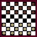 Checkers-Dames 2k18
