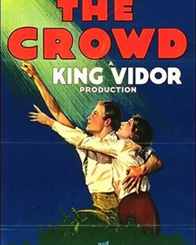 Y el mundo marcha (1928, King Vidor)