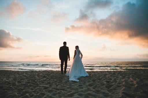 Wedding photographer Miguel Von Driburg (MiguelVonDribu). Photo of 05.06.2016