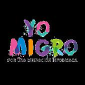 Tải Game Yo Migro