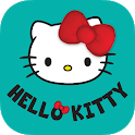 Hello Kitty Stickers - WAStickerApps for WhatsApp icon