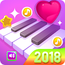 A Day Piano Classic 20  file APK Free for PC, smart TV Download