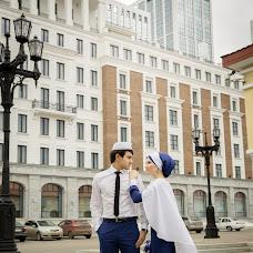 Wedding photographer Olga Osokina (olena). Photo of 22.10.2015