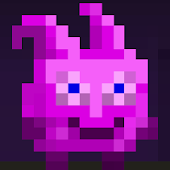 Shapeshifter (angry rabbit)
