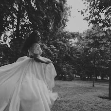 Wedding photographer Darya Ermolovich (Iermolovich). Photo of 07.07.2016