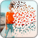 Pixel Effect 3d Photo Editor Download on Windows