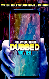 Hollywood Movies Dubbed In Hindi App Download For Android 1