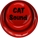 Cat Sounds Button