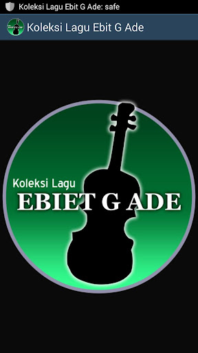 Lagu Ebiet G Ade Ada Yg Tak Mampu Kulupa