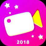 Video Editor Effect, Magic Video Music - MagoVideo 1.11.8