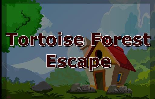 Escape games zone 20