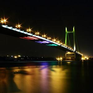 My Bridge.JPG