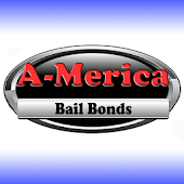 A-Merica Bail Bonds