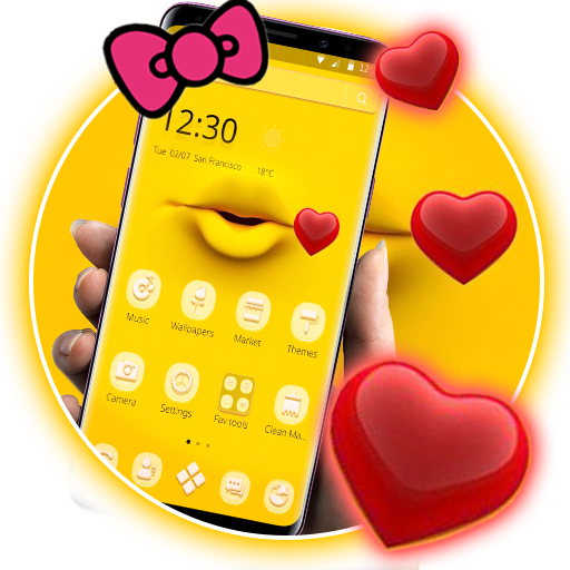 Clip Art Pictures   Add Stickers to Photos