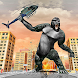Angry Animals City Rampage