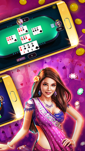 Adda : Callbreak , Rummy ,Solitaire & 29 Card Game 10.0 screenshots 11