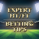 Expert HT/FT Betting Tips Download on Windows
