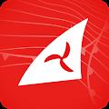 Windfinder - weather & wind forecast download