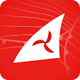 Windfinder .. file APK for Gaming PC/PS3/PS4 Smart TV